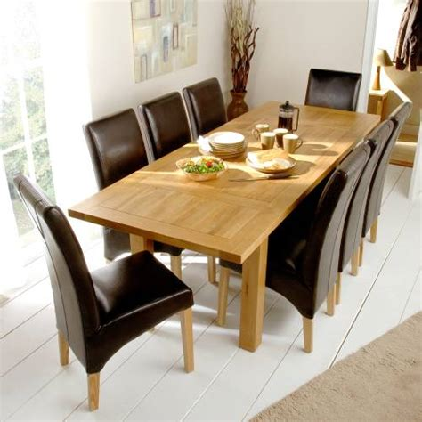 furnishings  supplies perfect contemporary kitchen