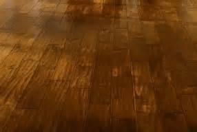 is murphy for hardwood floors hard surface hardwood vinyl tile murphy s flooring woodstock il