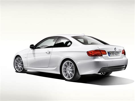Bmw M3 Backgrounds by Bmw M3 Wallpapers Hd For Desktop Backgrounds