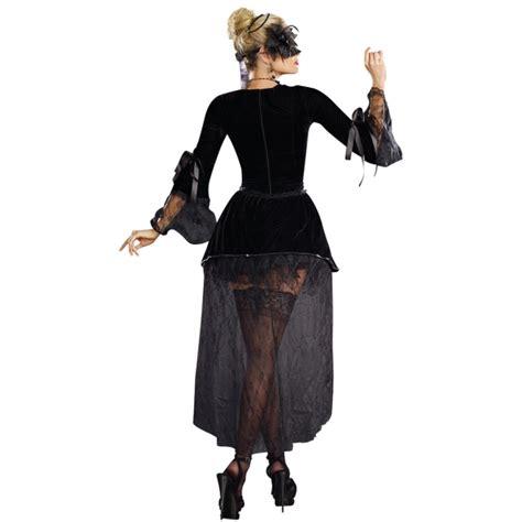 deguisement femme carnaval de venise