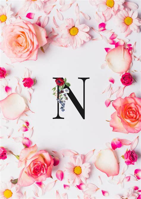 وأضاف الآلاف من الصور خلفية جديدة كل يوم. صور حرف N خلفيات حرف N خلفيات حرف N رومانسية اجمل حرف N في ...