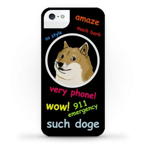 doge phone such doge iphone cases samsung galaxy cases and phone