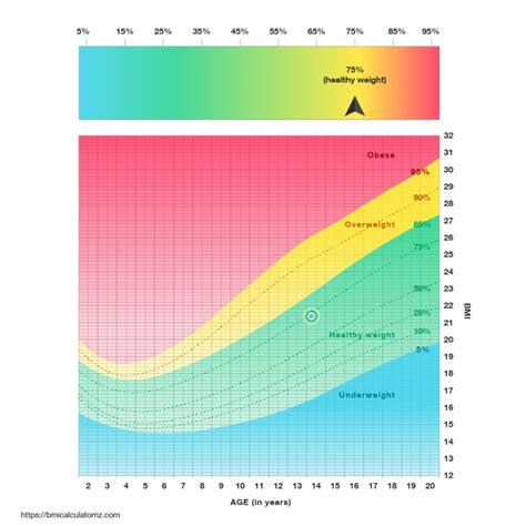 bmi calculator nz calculate  body mass index