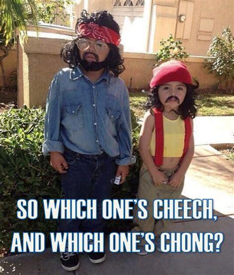 Cheech And Chong Meme - golden girls meme girl memes and golden girls on pinterest