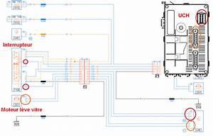 Leve Vitre Clio 2 Ne Fonctionne Plus : leve vitre av gauche ne marche plus sur clio 2 ~ Medecine-chirurgie-esthetiques.com Avis de Voitures