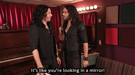 russell brand jimmy fallon the tonight show starring jimmy fallon russell brand on