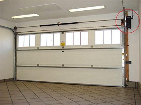 Best Garage Door Opener 2018  Best Garage Gear. Dalton Garage Door. Abc Shower Doors. Garage Door Section Replacement. Best Paint For Garage Floor. White Shaker Cabinet Doors. Patio Doors Reviews. Garland Online Garage Sale. Brushed Bronze Door Knobs