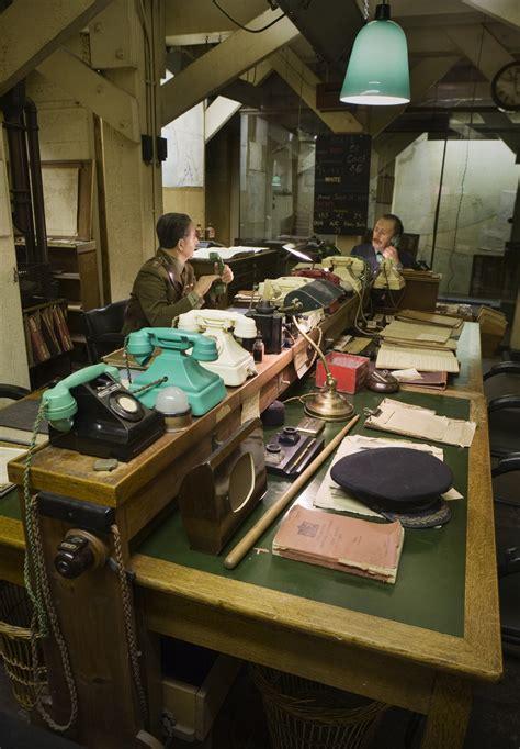 churchill war cabinet rooms churchill war rooms tour guide