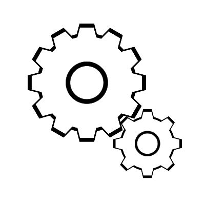 gear template gear 20clipart clipart panda free clipart images