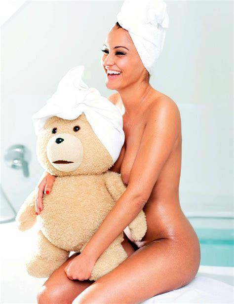 doriana sousa thefappening pm celebrity photo leaks