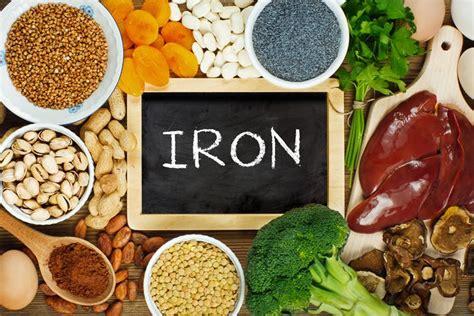 Hekuri është