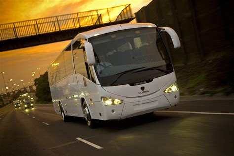 latest luxury volvo bus wallpaper gallery