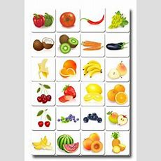 1000+ Images About Activities Flashcards On Pinterest  Montessori, Flashcard And Dieren