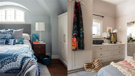 Bedroom Design Ideas by Interior Design Beautiful Bedroom Design Ideas For The