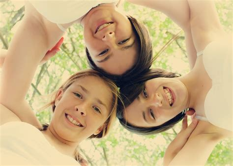 Sisters ~halsey Photography~ #sisters #photography #youth