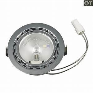 Ersatzteile Für Lampen : lampe halogenlampe g4 20w 12v kpl mit kabel onlineshop ~ A.2002-acura-tl-radio.info Haus und Dekorationen