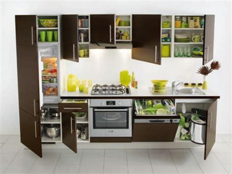 implantation type cuisine socoo 39 c du nouveau dans la cuisine