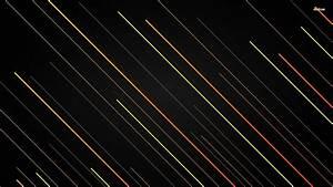 Diagonal Berechnen : diagonalit d finition c 39 est quoi ~ Themetempest.com Abrechnung