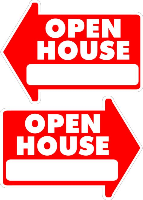 Open House Arrow Shape Yard Sign  Sign Screenyard Signs. Resume Examples Word Document Template. Microsoft Word Stationary Template. Stirring Business Card Magnets. Sample Of Royal Birthday Invitation Template Free. Sales Application Letter Sample. Construction Project Management Contract Template. Retail Sales Associate Resume Objective Template. Excel Inventory Sheet