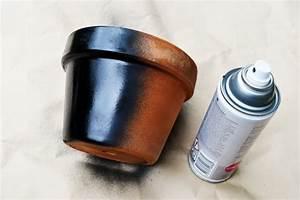 Ouvrir Un Pot De Peinture : au tableau be frenchie ~ Medecine-chirurgie-esthetiques.com Avis de Voitures