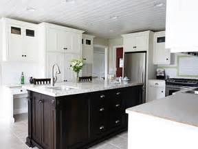 small u shaped kitchen with island small u shaped kitchen with island info home and furniture decoration design idea