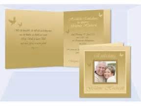 text einladung goldene hochzeit kostenlos einladung goldene hochzeit text sajawatpuja