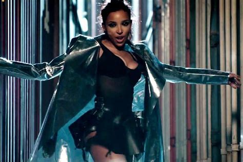 Tinashe All On Deck by The X Factor Uk 2015 Page 235 The Popjustice Forum