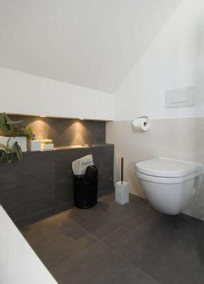 Badezimmer Fliesen Nische by Wc Nische Fliesen Suche Bad Wc Bath Toilet