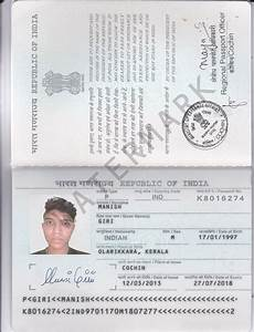 great quality indian passport contact me on icq icq With documents passport india
