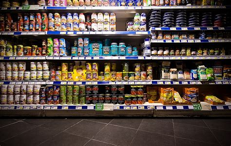 food pantry nyc new york s food pantries are struggling this year