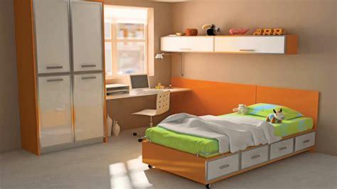 Wandgestaltung Kinderzimmer Orange by Kinderzimmer Junge 50 Kinderzimmergestaltung Ideen F 252 R Jungs