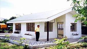 Low Cost House Low Cost Houses in Kerala, low cost housing ...