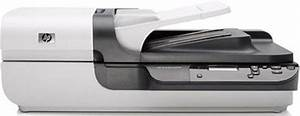 hp hewlett packard l2700a201 scanjet n6310 document With legal size document scanner