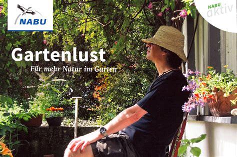 Garten Vogelfreundlich Gestalten by Vogelfreundlicher Garten Nabu Baden W 252 Rttemberg