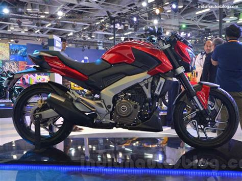 5 known facts about upcoming bajaj pulser cs400 5 known facts about upcoming bajaj pulser