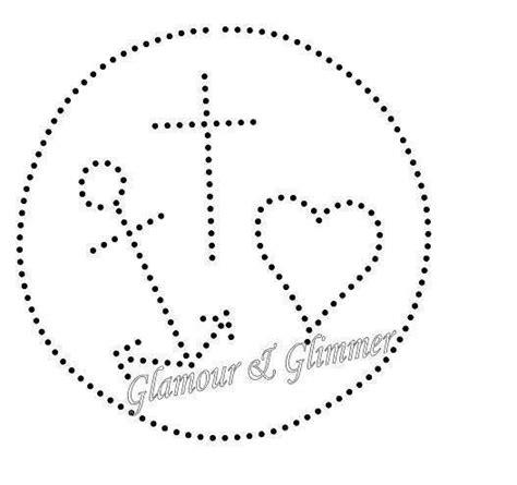 Geloof Hoop En Liefde Kleurplaat by 25 Beste Idee 235 N Christelijke Knutsels Alleen Op