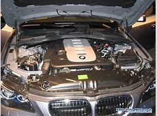 Options Engines My2004 530d BMW 530d Engine 5Seriesnet