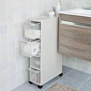 Sehr Schmales Regal : 7 ideas para decorar cuartos de ba o modernos hoy lowcost ~ Sanjose-hotels-ca.com Haus und Dekorationen