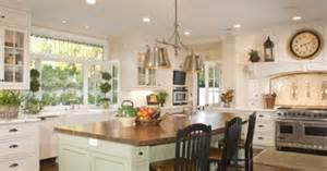 small kitchens with islands large windows above sink l shape island with chairs
