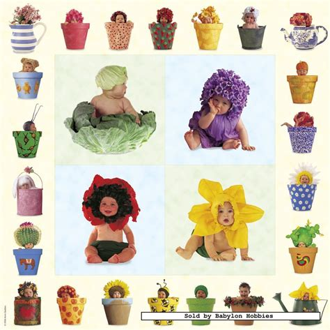 new schmidt jigsaw puzzle 1000 pcs geddes flower and pot babies 58926 ebay