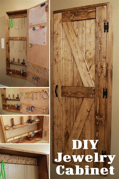 how to build gun cabinet doors woodworking projects plans
