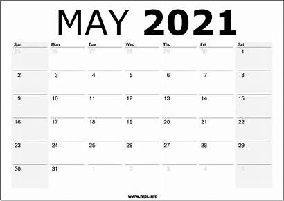 Calendar January Printable Monthly Calendars Wallpapers Wallpaperaccess