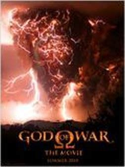 regarder god  war  en  vf