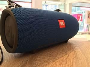 Beste Jbl Box : jbl xtreme mega sound immer dabei krasser lautsprecher ~ Kayakingforconservation.com Haus und Dekorationen