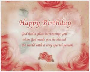 happy birthday messages greetings quotes images 2016