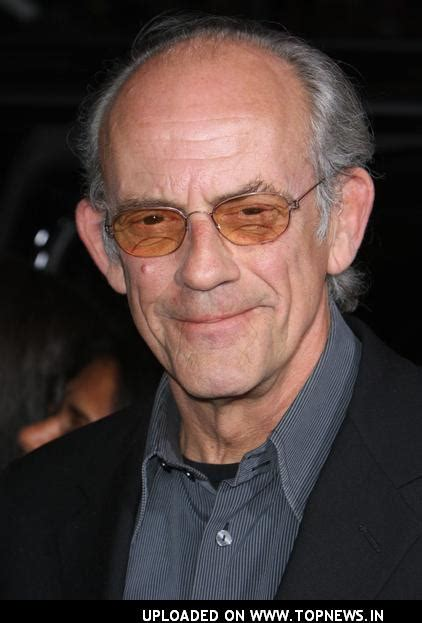 pictures of christopher lloyd christopher lloyd filma en argentina taringa