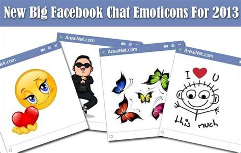 Facebook Chat Meme Codes - new facebook chat big meme codes and big facebook chat emoticons 2013 techplusme com