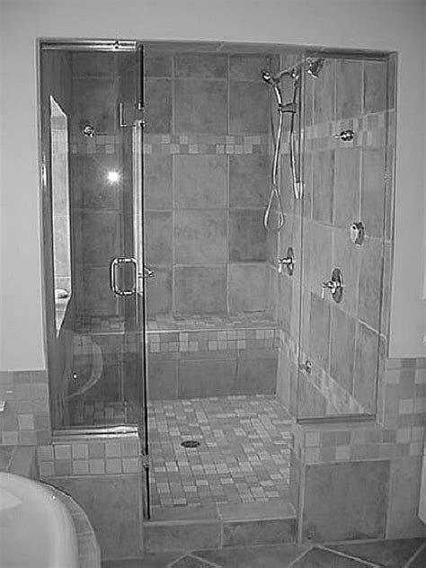 bathroom shower stall designs fair 25 bathroom shower stalls designs design decoration