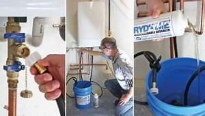Detartrage Chauffe Eau : d tartrage chauffe eau gaz d 39 urgence bruxelles brabant ~ Melissatoandfro.com Idées de Décoration