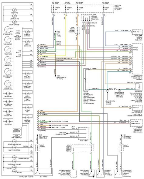 freightliner mt45 wiring diagrams for engines